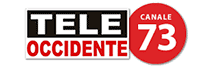 Tele Occidente